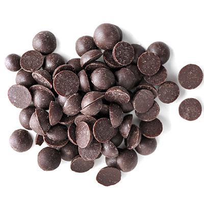 Pépite de chocolat semi-sucré 100g